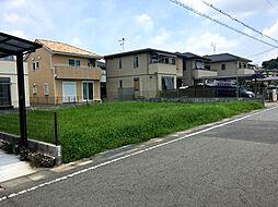 小野市大島町