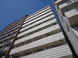 ラ・フォンテ神戸長田[9階]の外観