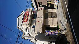 江戸川区西小松川町