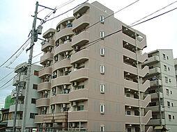 アルファ京町
