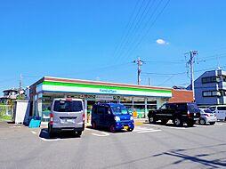 [一戸建] 東京都練馬区大泉学園町4丁目 の賃貸【/】の外観