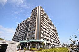 新井口駅 12.0万円