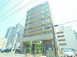 福岡市地下鉄箱崎線 呉服町駅 徒歩8分