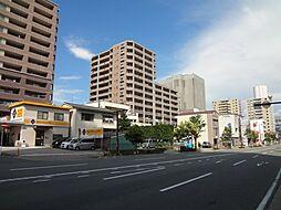 久留米駅 9.5万円