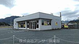 北九州都市モノレール小倉線 徳力嵐...