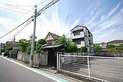 松山市持田町3-238-3