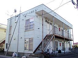 柏木 2.0万円