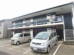 羽後本荘駅 1.8万円