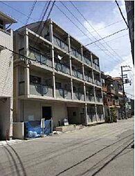 ロイヤル姫島[405号室]の外観
