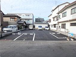 我孫子道駅 1.3万円