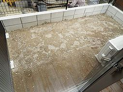 Libra神宮南の画像