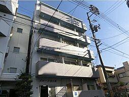 岡山駅 3.3万円