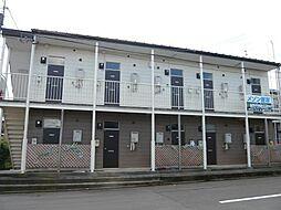 長岡駅 2.5万円