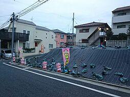 世田谷区桜上水5丁目