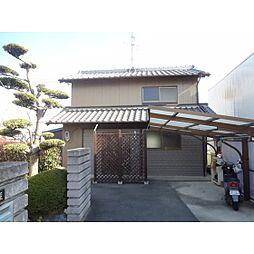 浜松駅 3.8万円