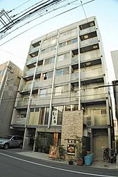 MRK江戸堀
