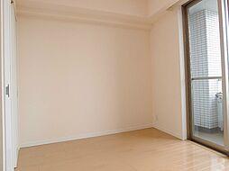 東京都板橋区大山西町の賃貸マンションの外観