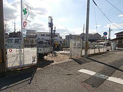 和歌山県和歌山市吹屋町1丁目の賃貸アパートの外観