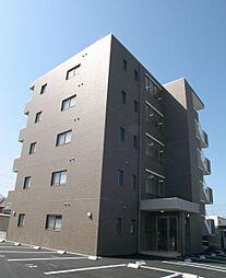 敦賀駅 5.2万円