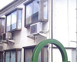 ときわ台駅 4.2万円