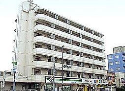 MSフォルム多摩川 bt[502kk号室]の外観