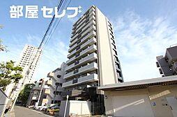 東別院駅 5.2万円