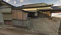 [一戸建] 高知県高岡郡四万十町興津 の賃貸【/】の外観