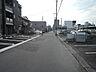 周辺,1K,面積31.5m2,賃料7.4万円,JR常磐線 水戸駅 徒歩13分,,茨城県水戸市城南3丁目6番地