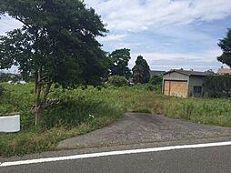 松山市片山