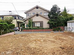 売地佐倉市宮ノ台4-9-4