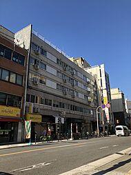難波駅 5.6万円