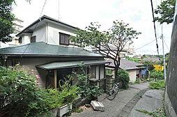 横浜市神奈川区菅田町