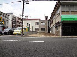 広島市中区舟入幸町