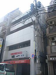 SEITO BUILD 西新[505号室]の外観