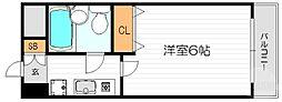 中崎町駅 4.8万円