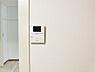 設備,1DK,面積33m2,賃料6.9万円,JR中央線 西国分寺駅 徒歩7分,,東京都国分寺市西恋ヶ窪3丁目