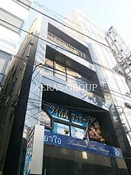 御徒町駅 6.1万円