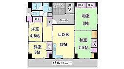 神戸駅 12.0万円