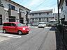 駐車場,1K,面積26.69m2,賃料4.0万円,JR常磐線 水戸駅 3.2km,,茨城県水戸市酒門町3144番地