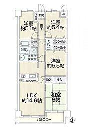 水城駅 1,619万円
