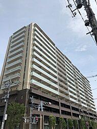 鴻巣駅 11.8万円