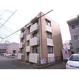 花畑駅 4.1万円