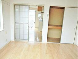 神奈川県横浜市磯子区杉田8丁目の賃貸アパートの外観