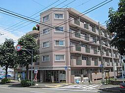 リブレ子安 (2F)[2階]の外観