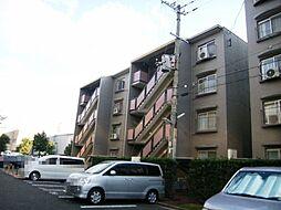 堺市堺区七道西町