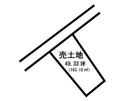 今治市桜井5丁目