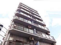 アルテ118[5階]の外観