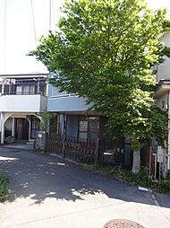 横浜市中区大芝台