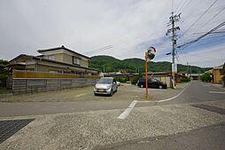 安茂里駅 0.5万円