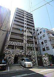 アクアプレイス梅田III[7階]の外観